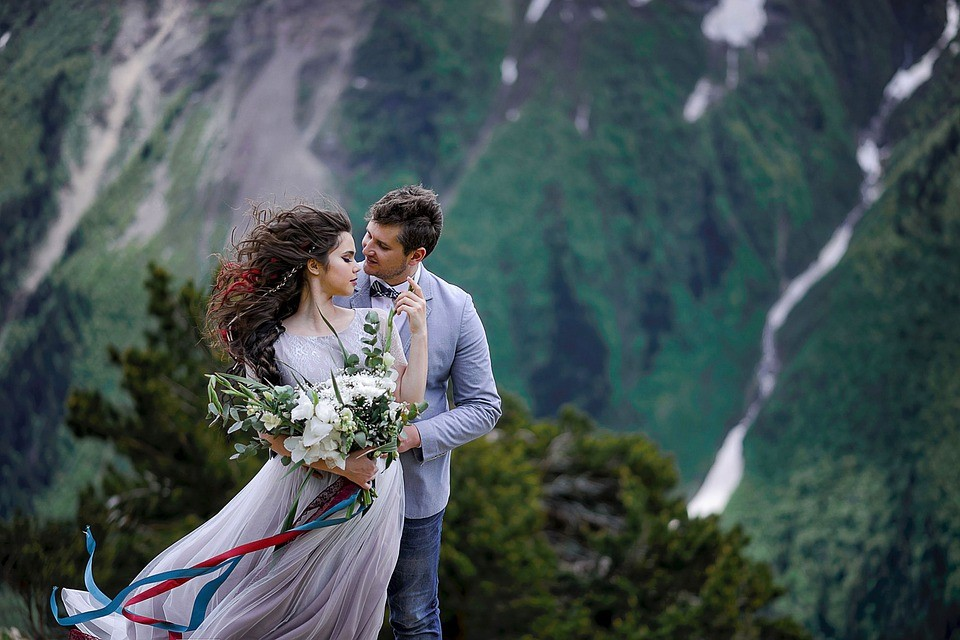 What if you marry a Russian woman? Are you ready for the happiness?