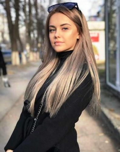 Hot Russian ladies for romantic relationship