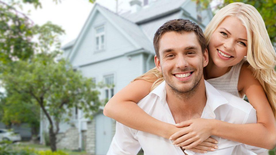 Russian Women Create Better Home
