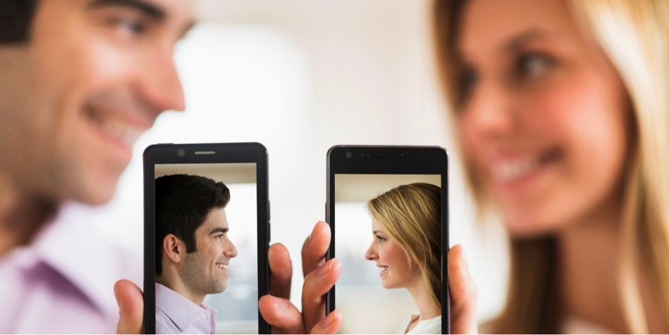 All about Online Dating