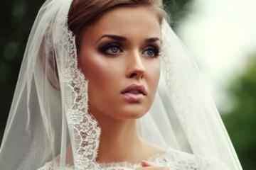 Beautiful Russian Mail-order Bride