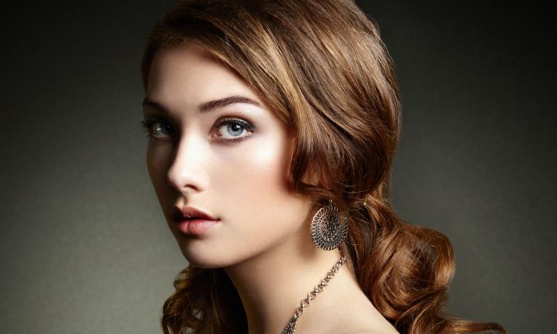 Russian Women Usually Look Better