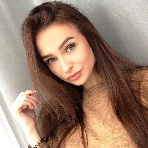 Russian ladies looking for a romantic relationship abroad