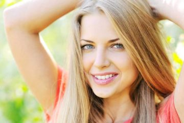 International dating sites to search Russian brides for free